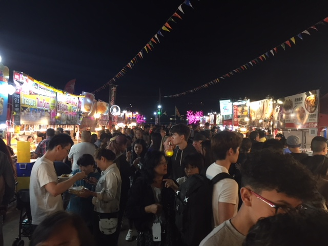 richmond night market 2